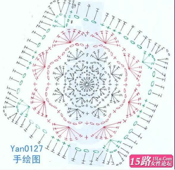 7opis (588x571, 58Kb)