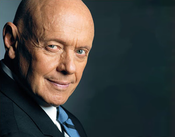 4080226_stephen_covey (600x470, 104Kb)
