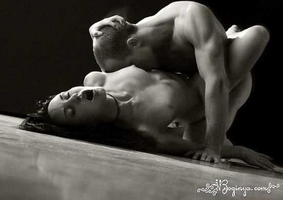 Картинки страсть эротика он и она фото 594-591