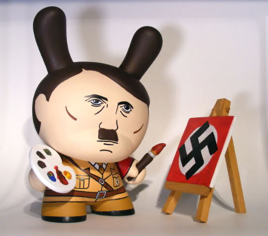 hitler-mouse (542x478, 34Kb)