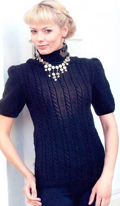 Чёрный-свитер (400x682, 29Kb)