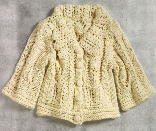 Куртка вязаная спицами женская/4683827_20120915_221359 (501x421, 218Kb)