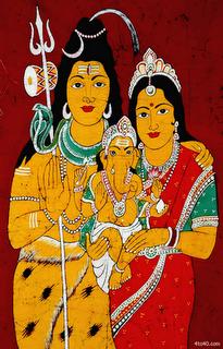 Shiva_Parvati_Ganesha-Mahashivratri-230_big (205x320, 147Kb)