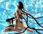 Превью anime_098 (700x559, 98Kb)