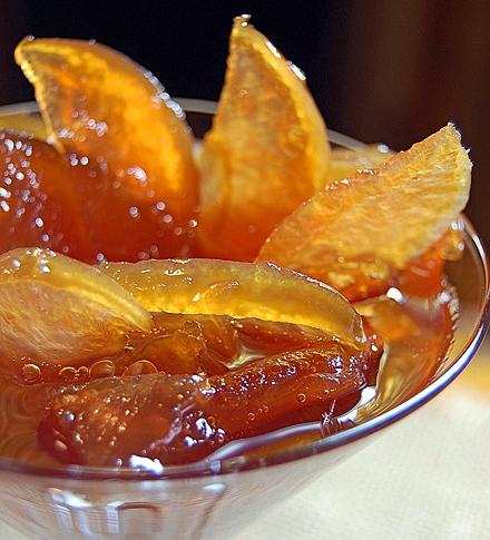 рецепт яблрчного варенья