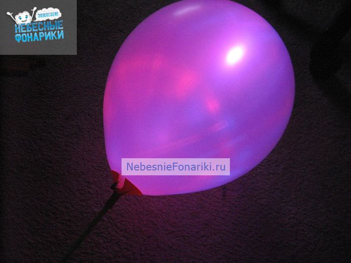 купить шары на праздник/4552399_kypit_svetyashiesya_shari_na_prazdnik (700x525, 46Kb)