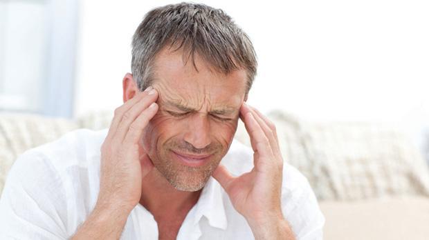 головная боль. (620x348, 19Kb)