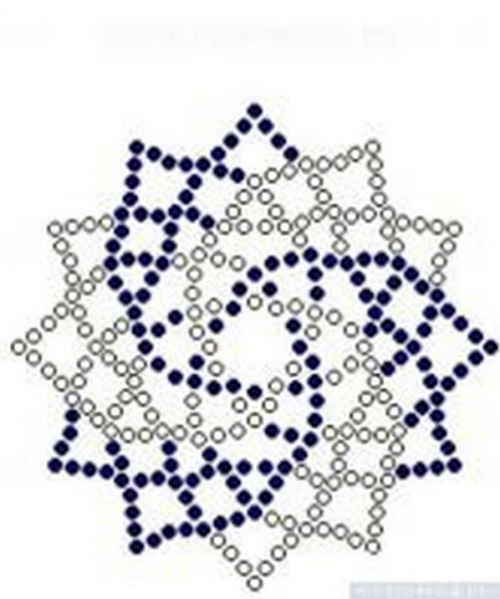 shema-500x599 (500x599, 151Kb)
