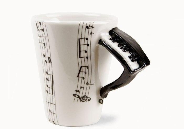 музыкальные чашики фото 1 (700x490, 30Kb)