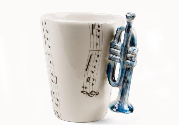 музыкальные чашики фото 4 (700x490, 31Kb)
