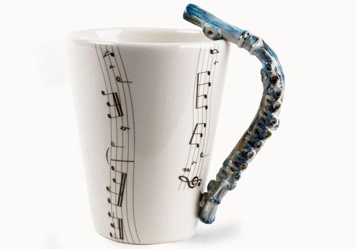 музыкальные чашики фото 6 (700x490, 32Kb)