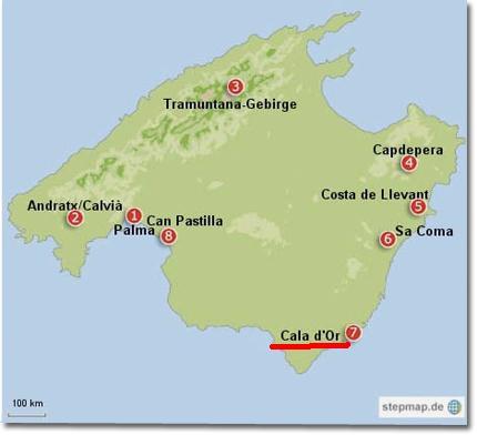 Mallorca (430x392, 31Kb)
