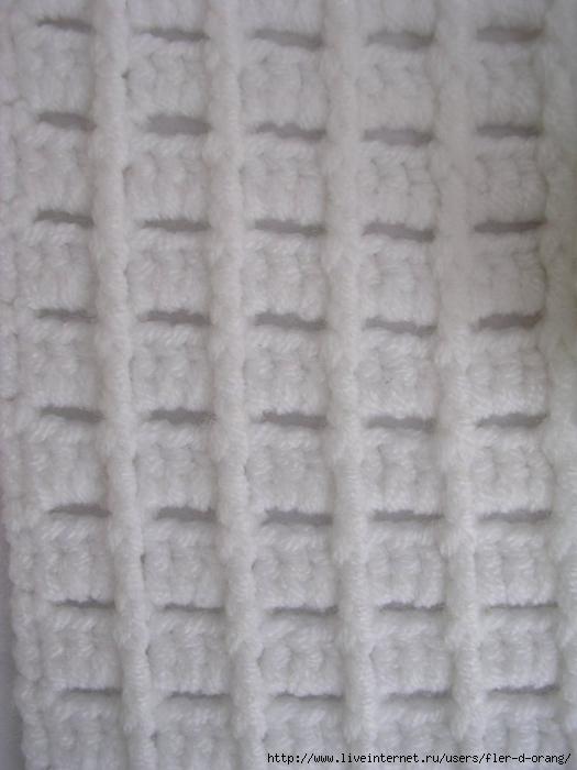 шарф1 (525x700, 198Kb)