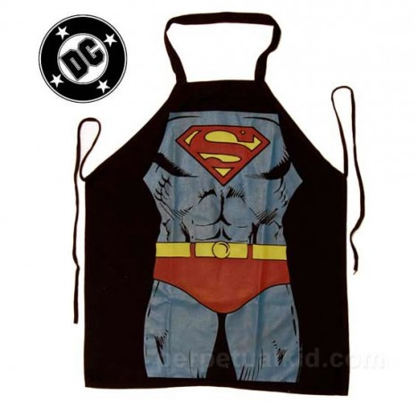 Superman-Apron-468x451 (468x451, 36Kb)
