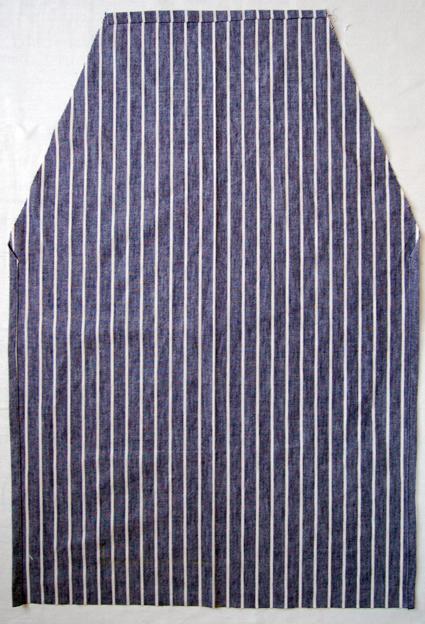 Вязанные кофты с пуговицами со схемами