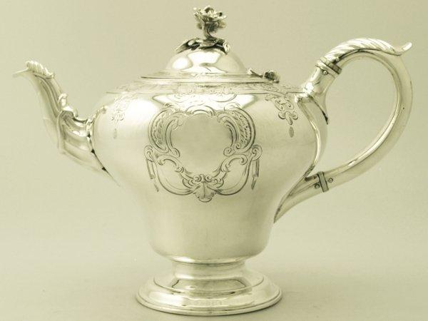 w5034h_antique_tea_set_1639_detail (600x450, 29Kb)