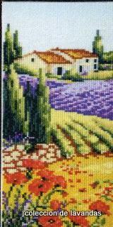 lavanda (429) (160x320, 18Kb)