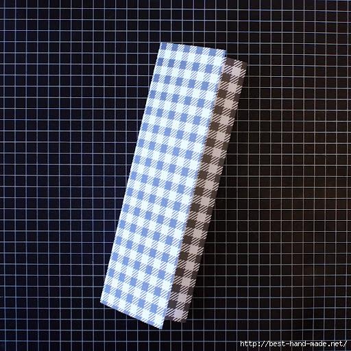 step1a_fold (512x512, 251Kb)