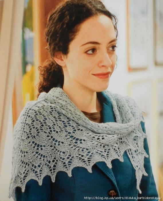 3661726_swallowtail_shawl (569x700, 301Kb)