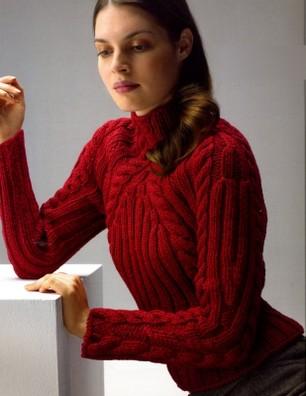 pulover00001 (306x396, 34Kb)