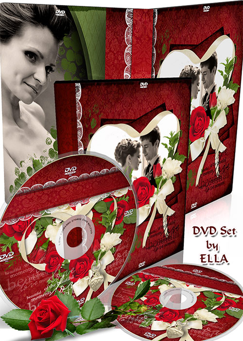 Romantic-DVD-set-by-ELLA (500x700, 144Kb)