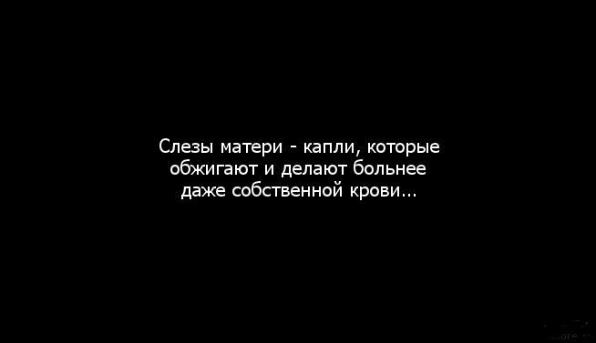 3089600_1324904458 (654x377, 19Kb)