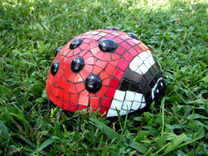 ladybug (6) (700x525, 111Kb)