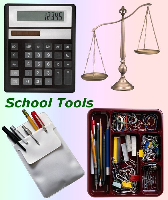 4865645_01School_Tools (586x700, 77Kb)