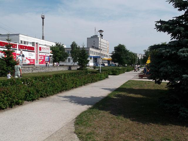 улица (640x480, 72Kb)