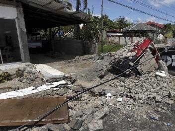 Филиппины 31.08.12 (352x264, 56Kb)