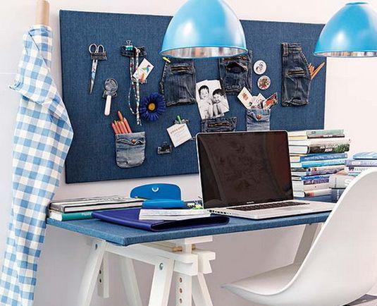 diy-home-office-useful-things3 (535x434, 49Kb)