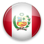 Peru (90x90, 14Kb)
