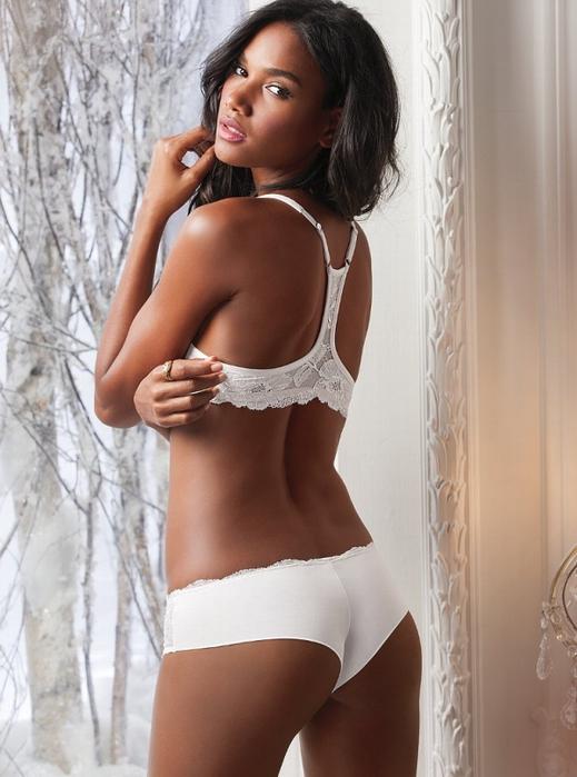Victoria's Secret5 (519x700, 227Kb)