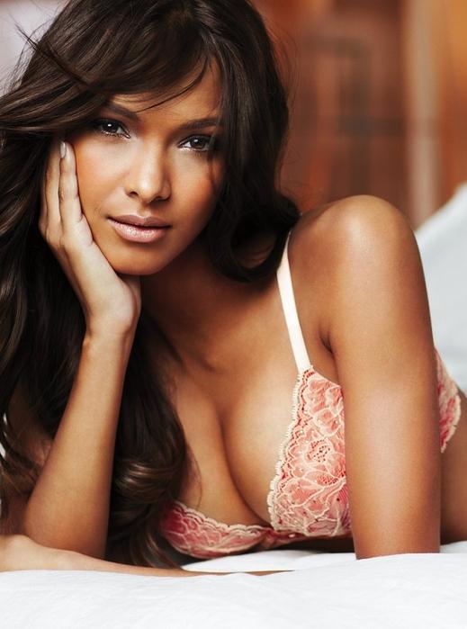 Victoria's Secret13 (519x700, 228Kb)