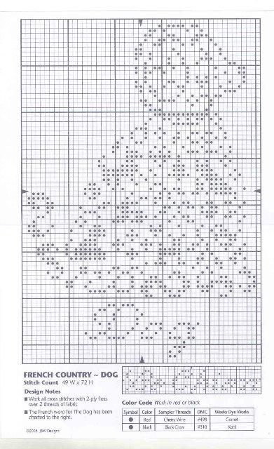 2 (391x640, 80Kb)