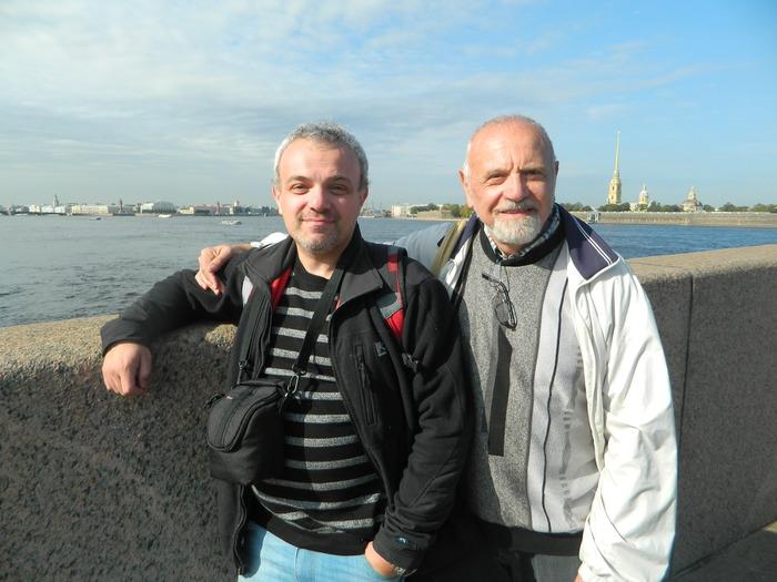 Александр и Сергей Кейлины/1347917328_DSCN1629 (700x525, 105Kb)