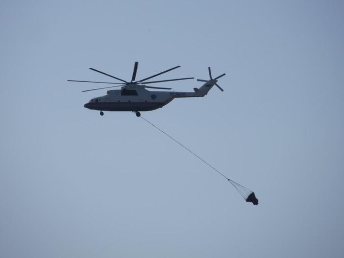 вертолет/1347917520_IMG_0071 (700x525, 17Kb)
