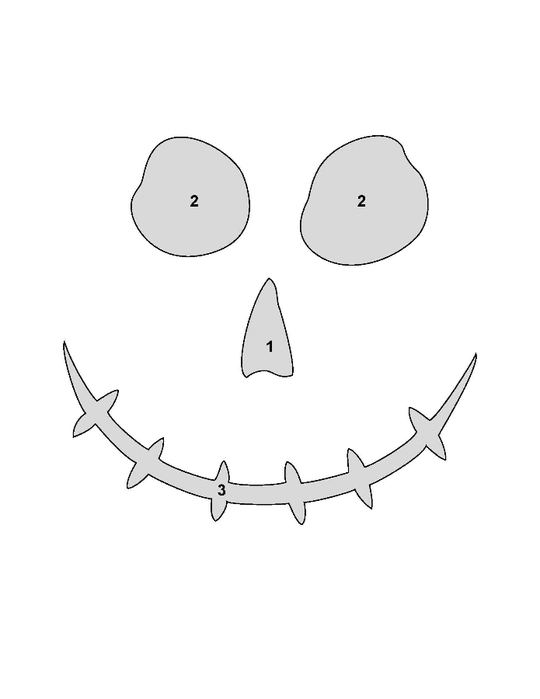 Halloween_dyne_navod_5 (540x700, 33Kb)
