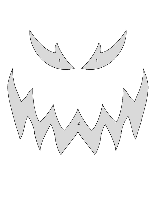 Halloween_dyne_navod_11 (540x700, 47Kb)