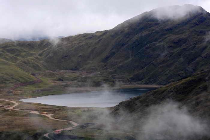 163_Cajamarca-Peru-110912 (700x466, 24Kb)
