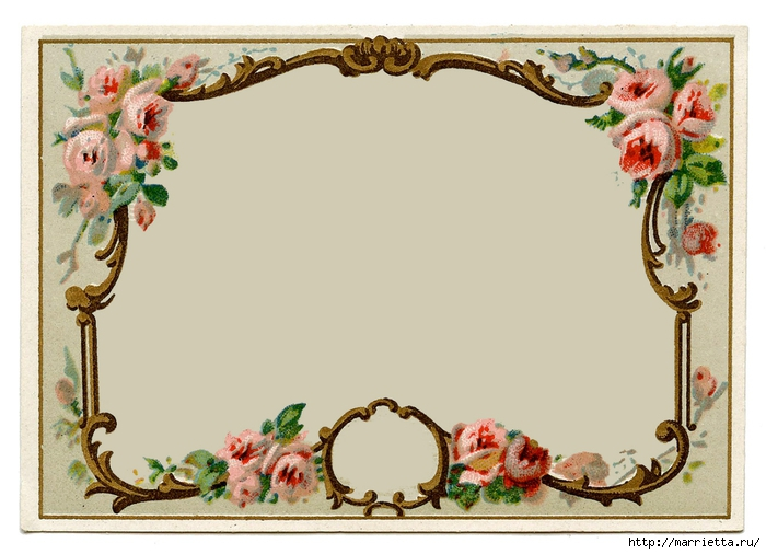French-rose-label-graphicsfairy002blank (700x506, 211Kb)