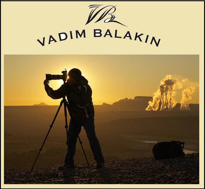 Вадим Балакин (677x627, 441Kb)