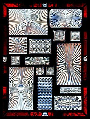 glass6 (303x400, 44Kb)