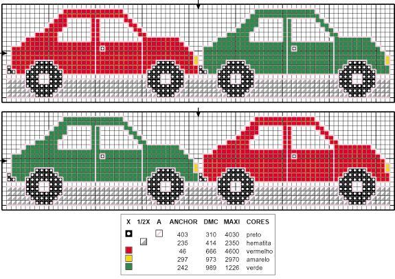 auto (575x407, 72Kb)