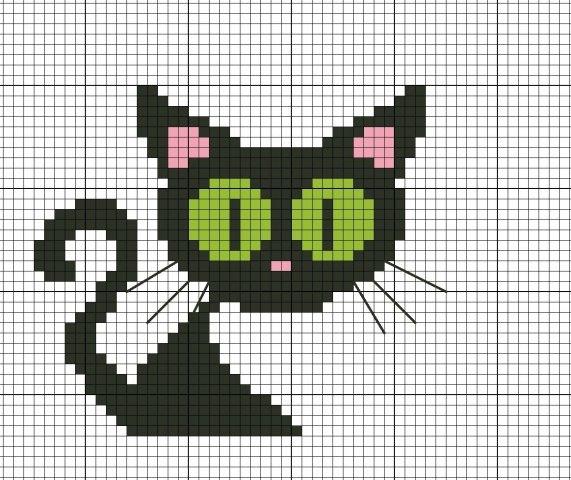 0_564c7_73c20eb6_XL (571x480, 89Kb)