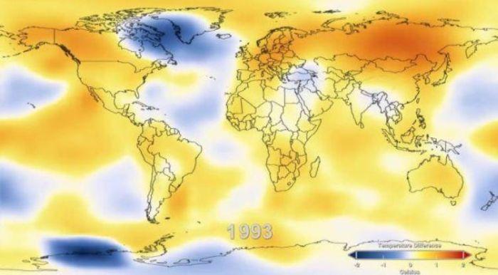 temperature_05 (700x386, 40Kb)