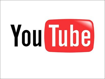 2031587_youtubelogoo (413x310, 16Kb)