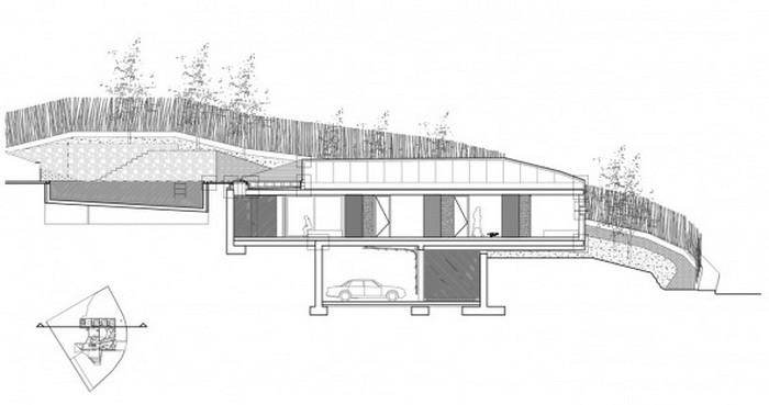 Дом среди сосен 25 (700x369, 41Kb)