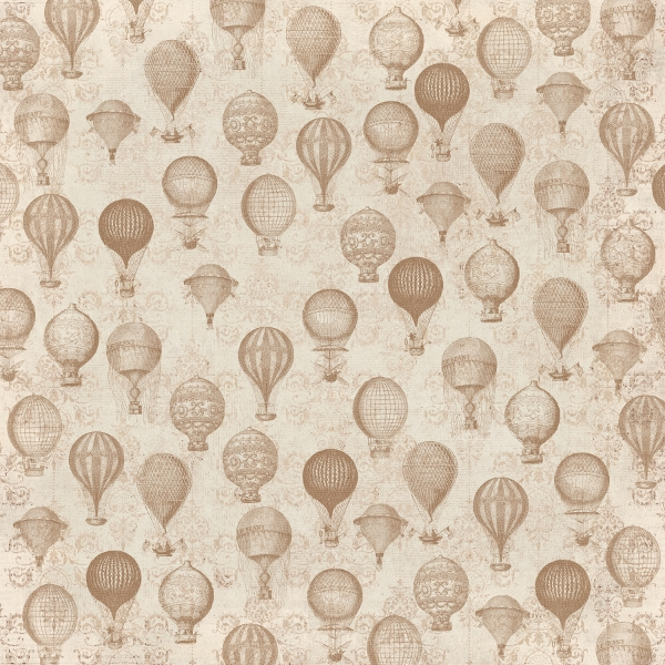 balloon_baubles-600 (600x600, 325Kb)