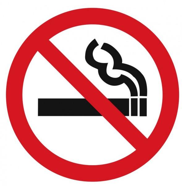 нет-сигаретам-589x600 (589x600, 40Kb)